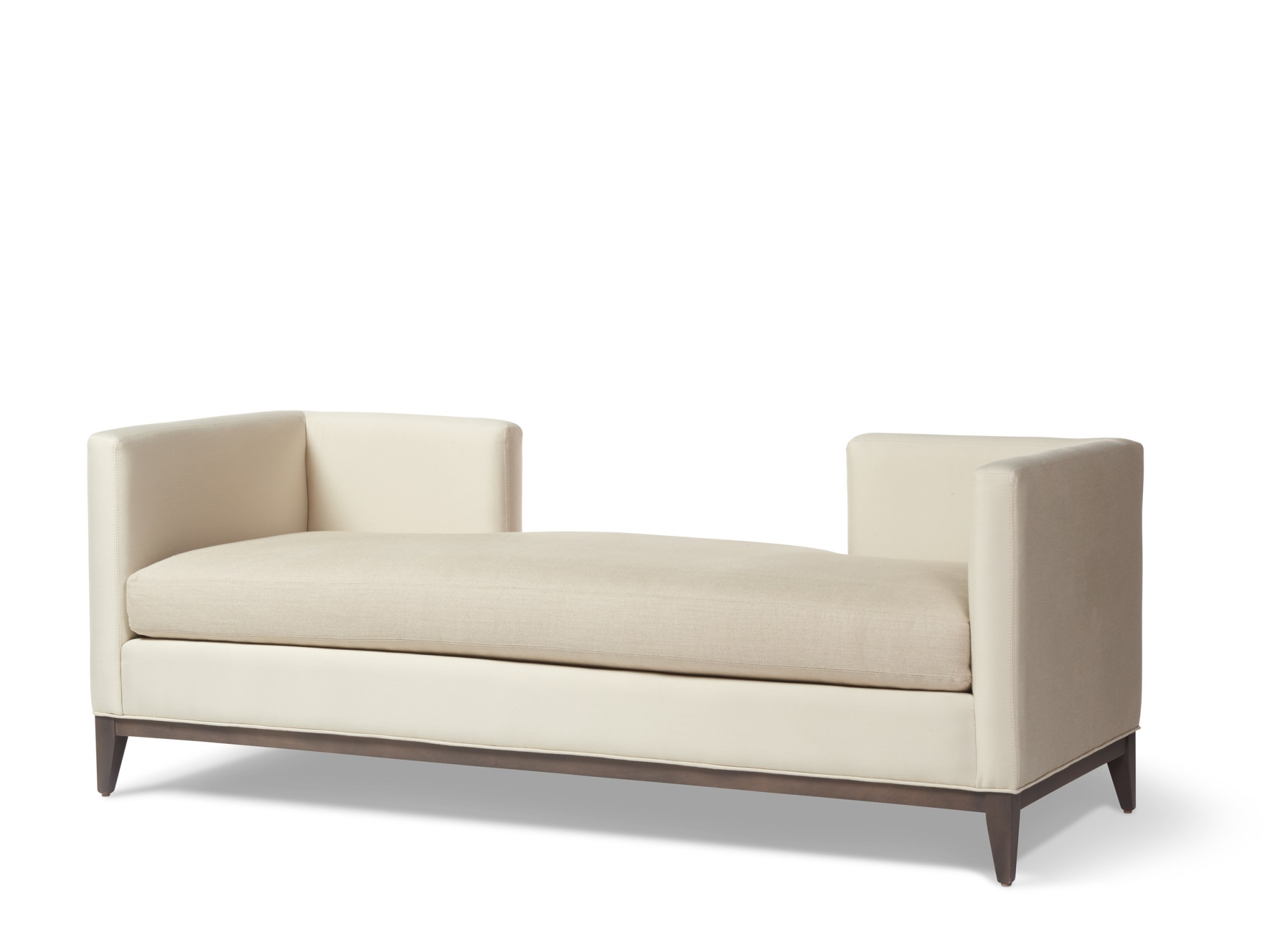 2520 Daybed
