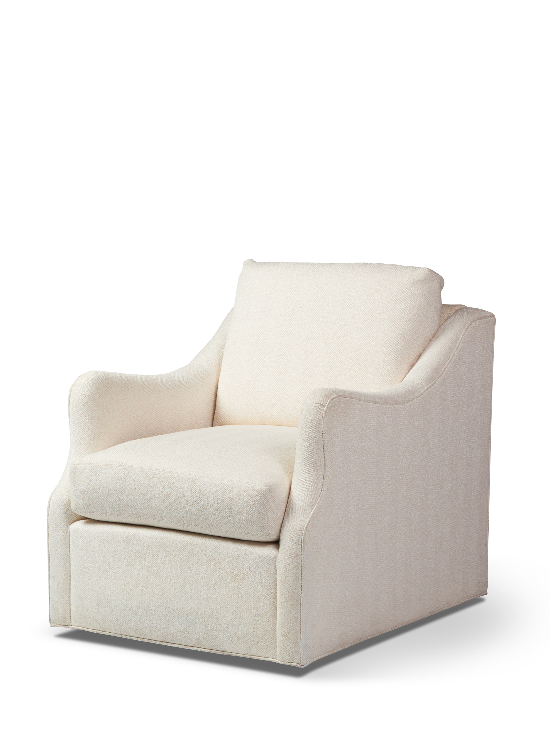 3588 Swivel Chair