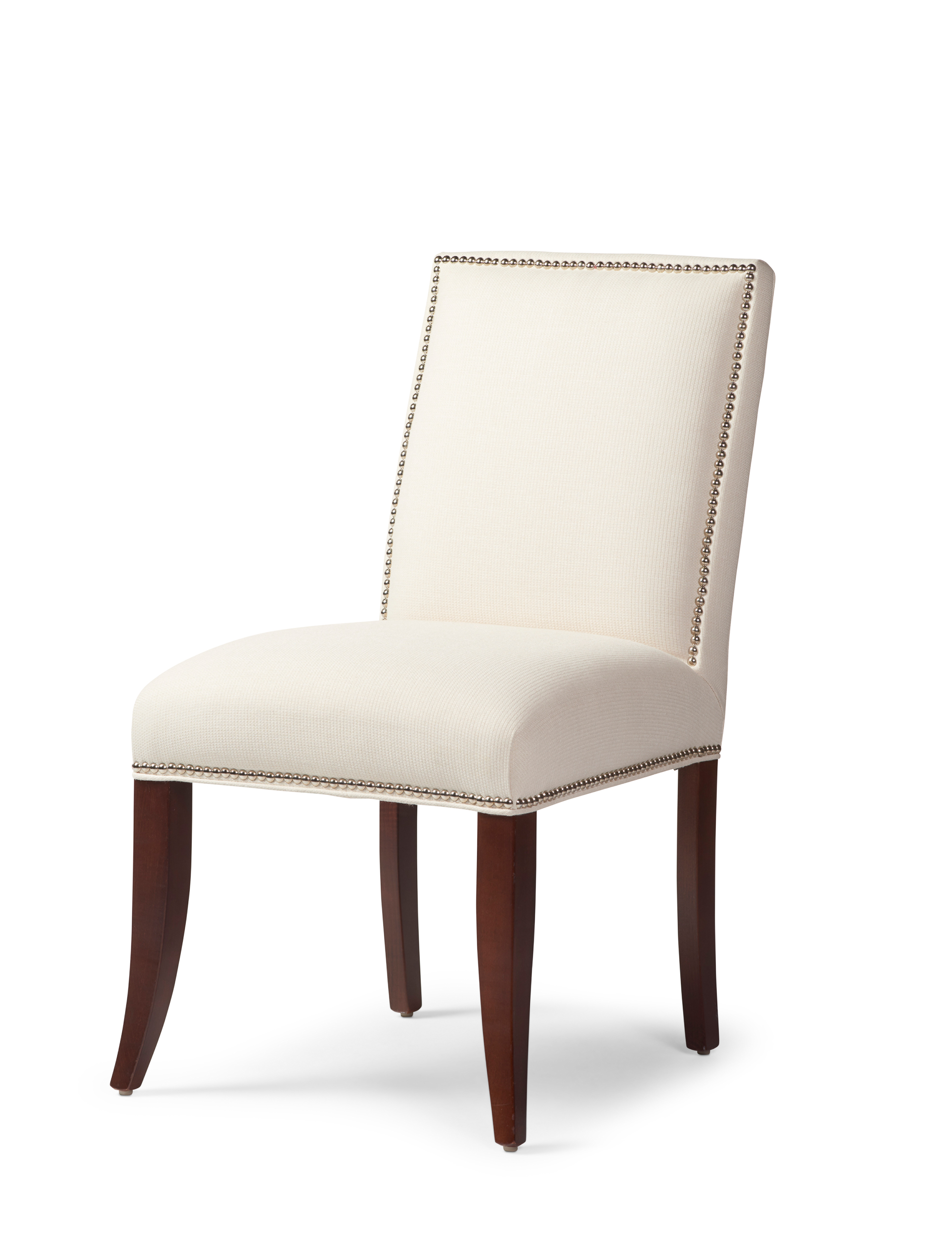 6095 Side Chair