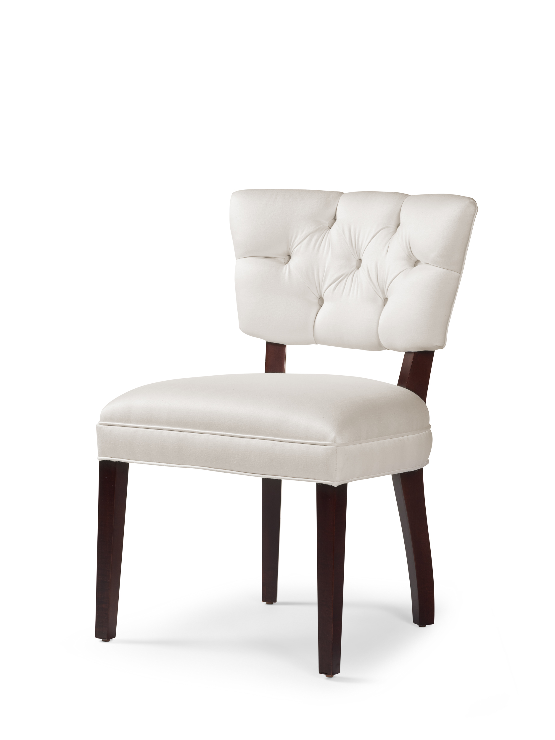 6119 Side Chair