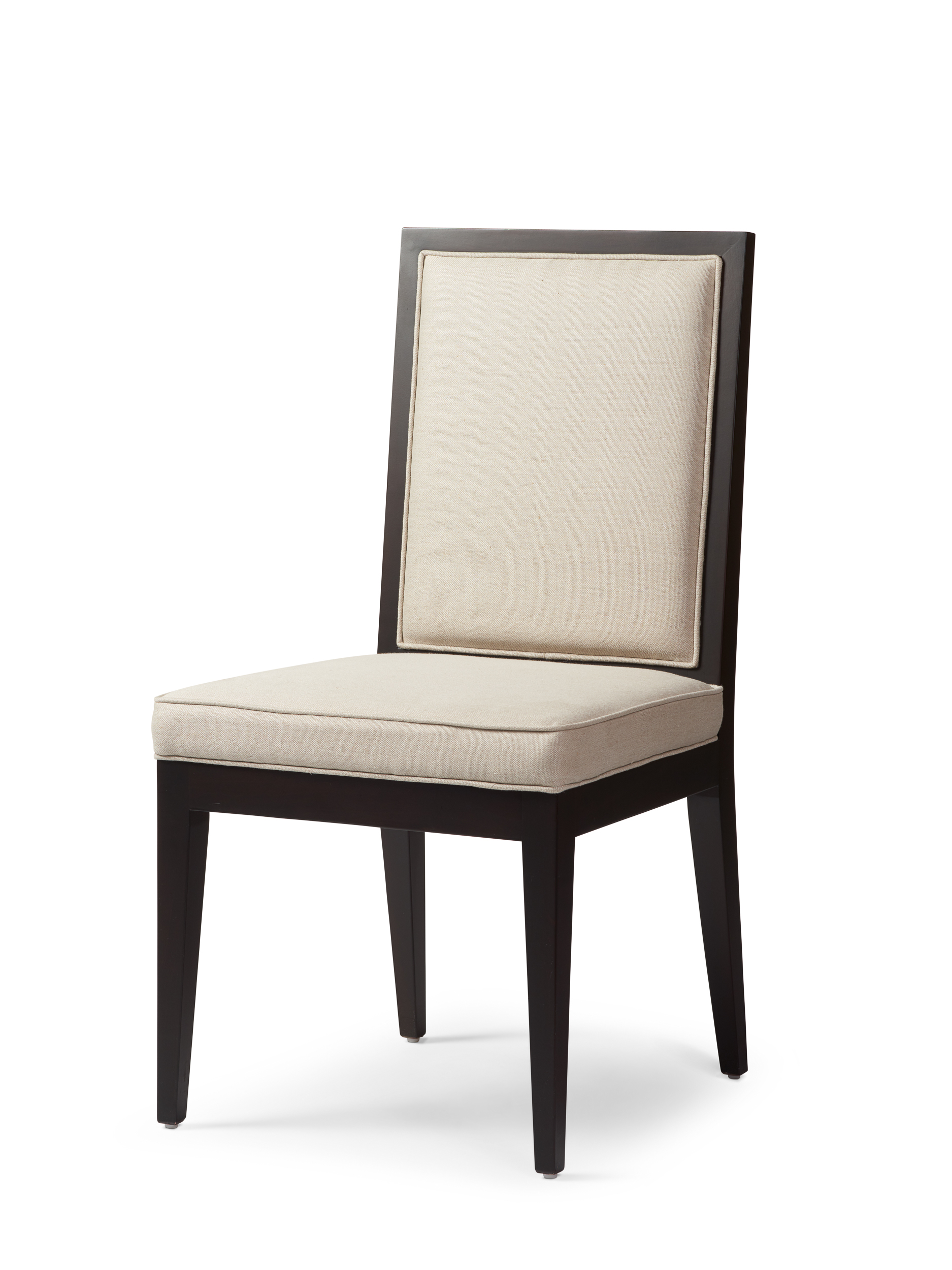 6205 Side Chair