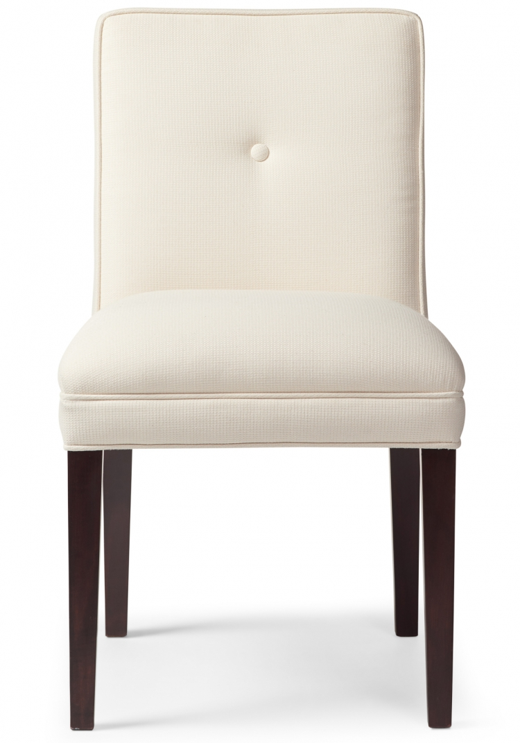 6046 Gresham House Furniture Dining Chair Style #6046 - front