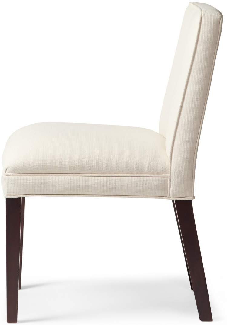 6046 Gresham House Furniture Dining Chair Style #6046 - side
