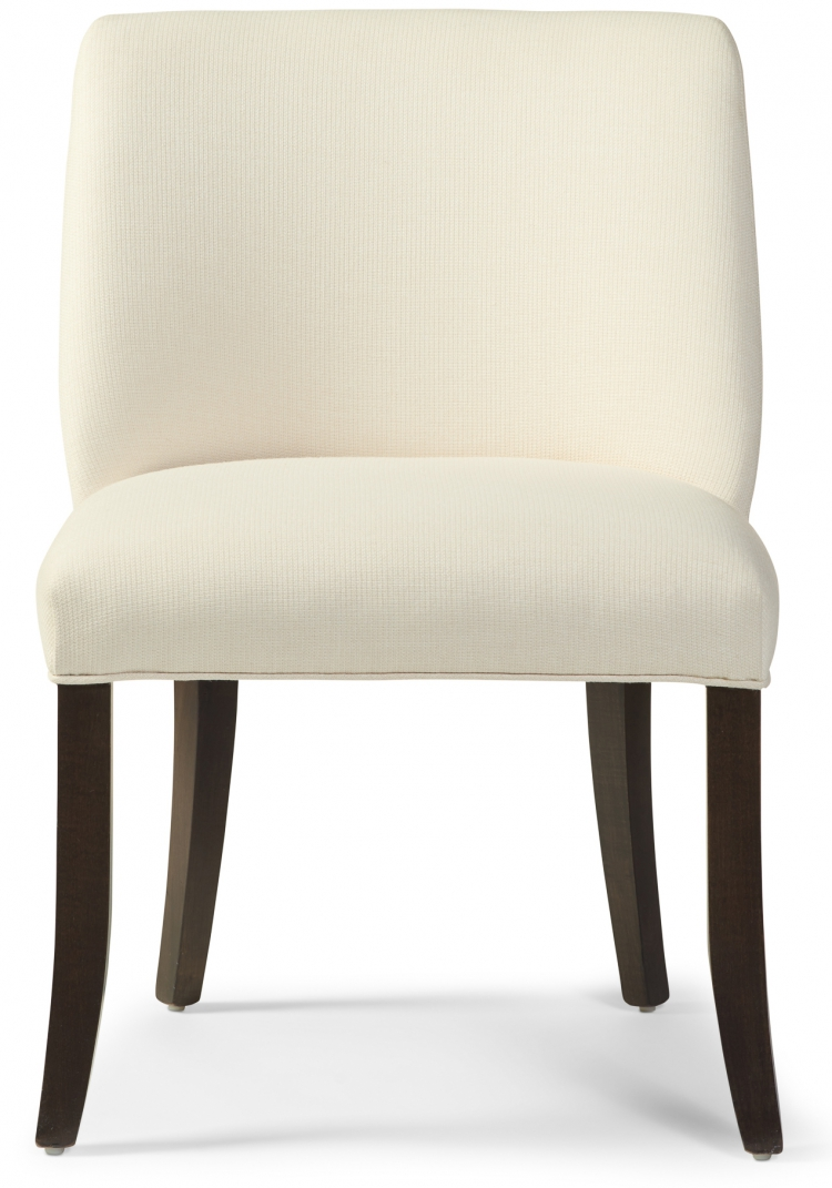 6089 Gresham House Furniture Dining Chair Style #6089 - front