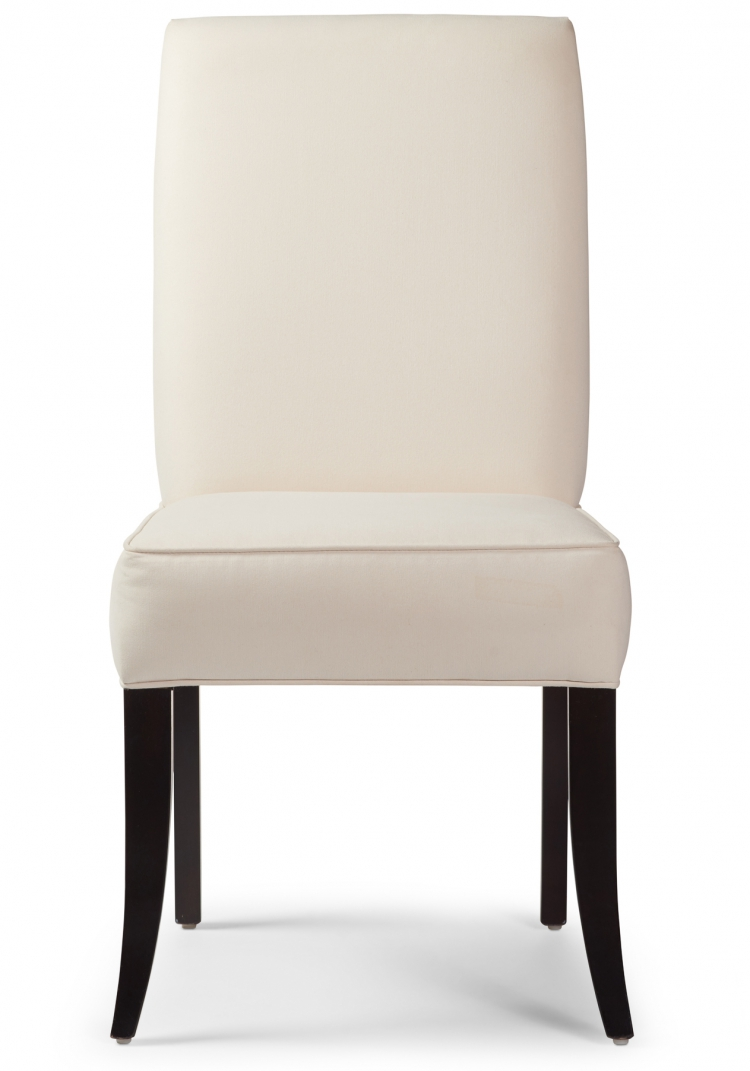 6097 Gresham House Furniture Dining Chair Style #6097 - front view