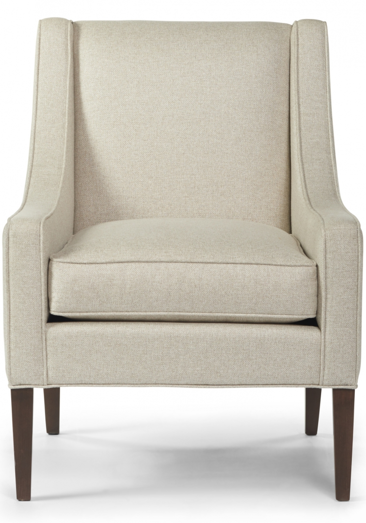 7063 Gresham House Furniture Dining Chair Style #7063 - front