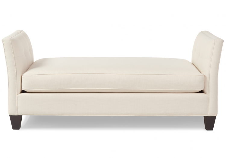 2503 Day Bed