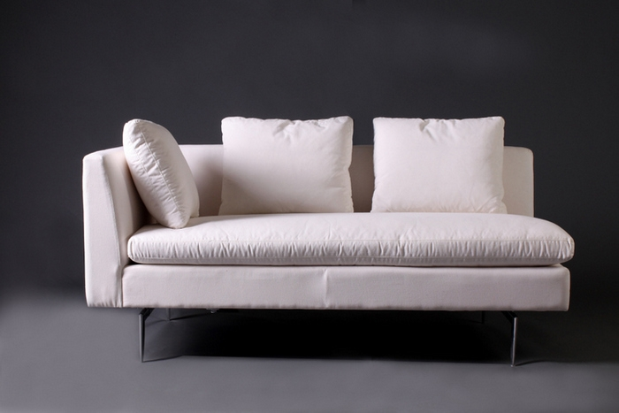 9250 Sectional