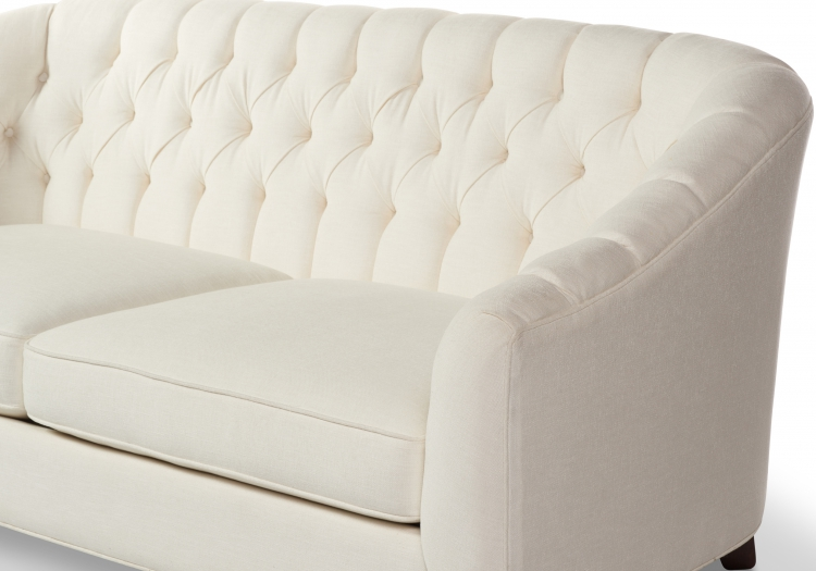 9301 Gresham House Furniture Sofa Style #9301 - detail