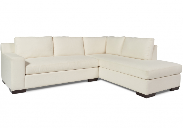 Andrew 9032s or 4532d Gresham House Furniture Sectional Style #9032