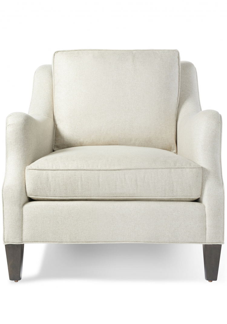 3589s or 4589d Gresham House Furniture Chair Style #3589s or 4589d