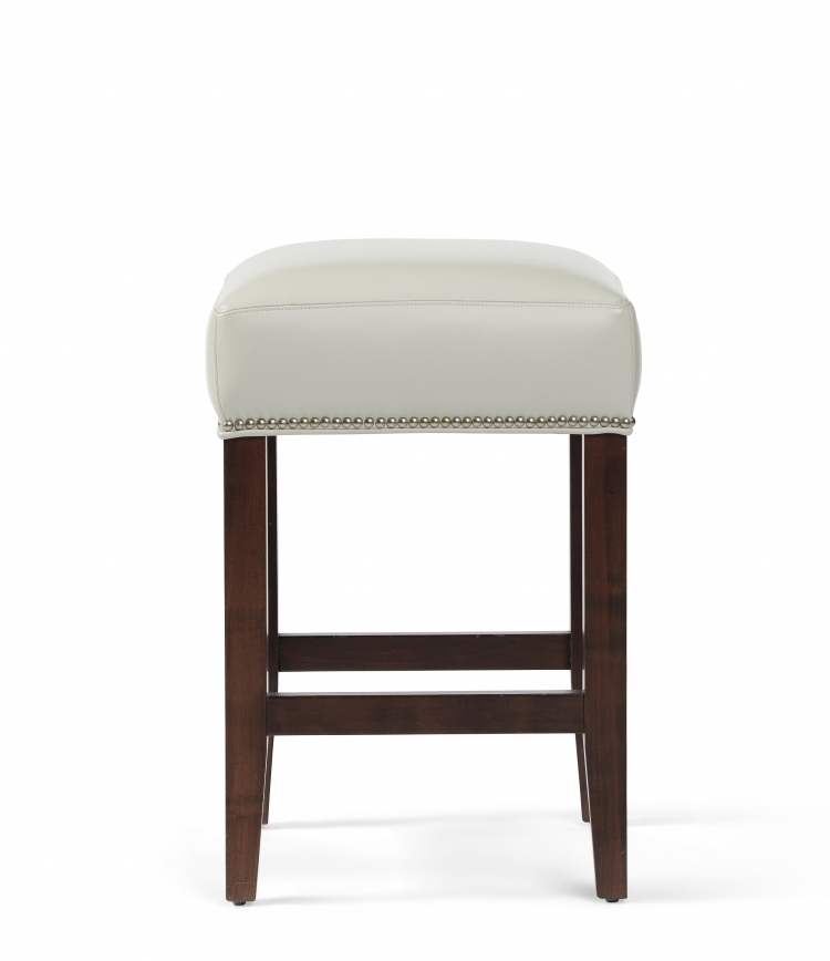 6045 Counter Stool