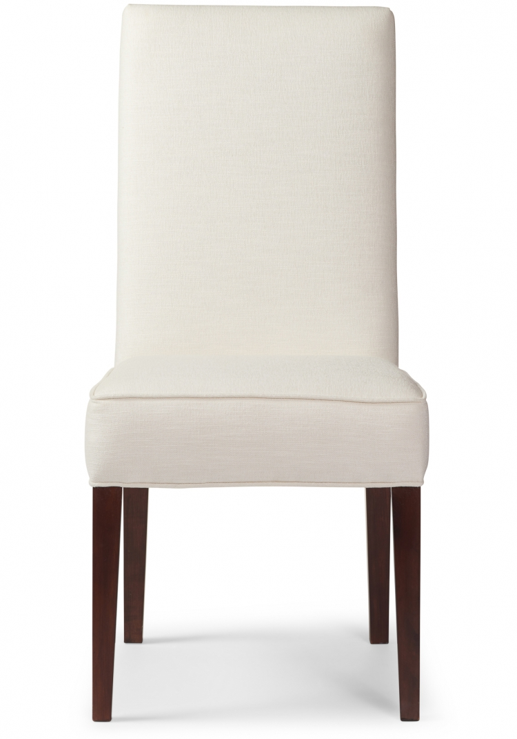 6052 Gresham House Furniture Dining Chair Style #6052 - front