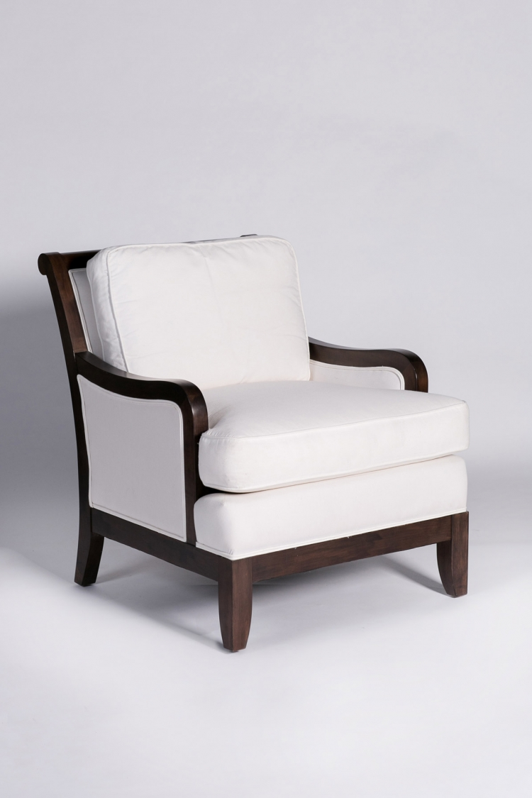 Gresham House Furniture Chairs
