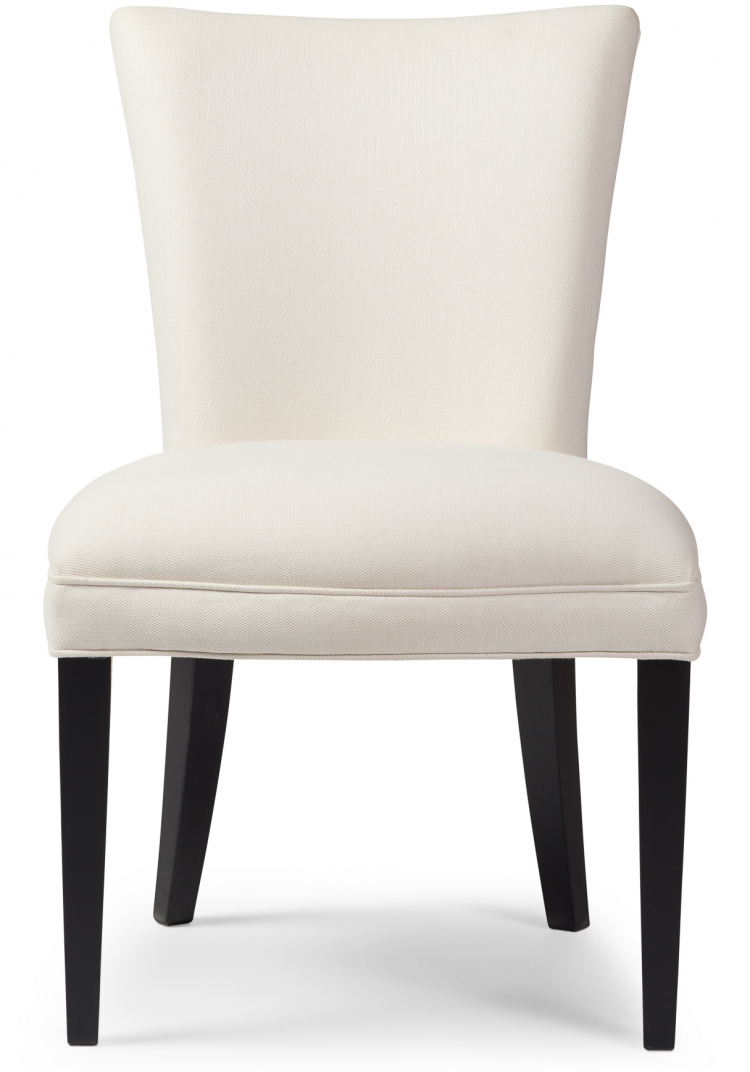 Harper 6190 Gresham House Furniture Dining Chair Style #6190 - front