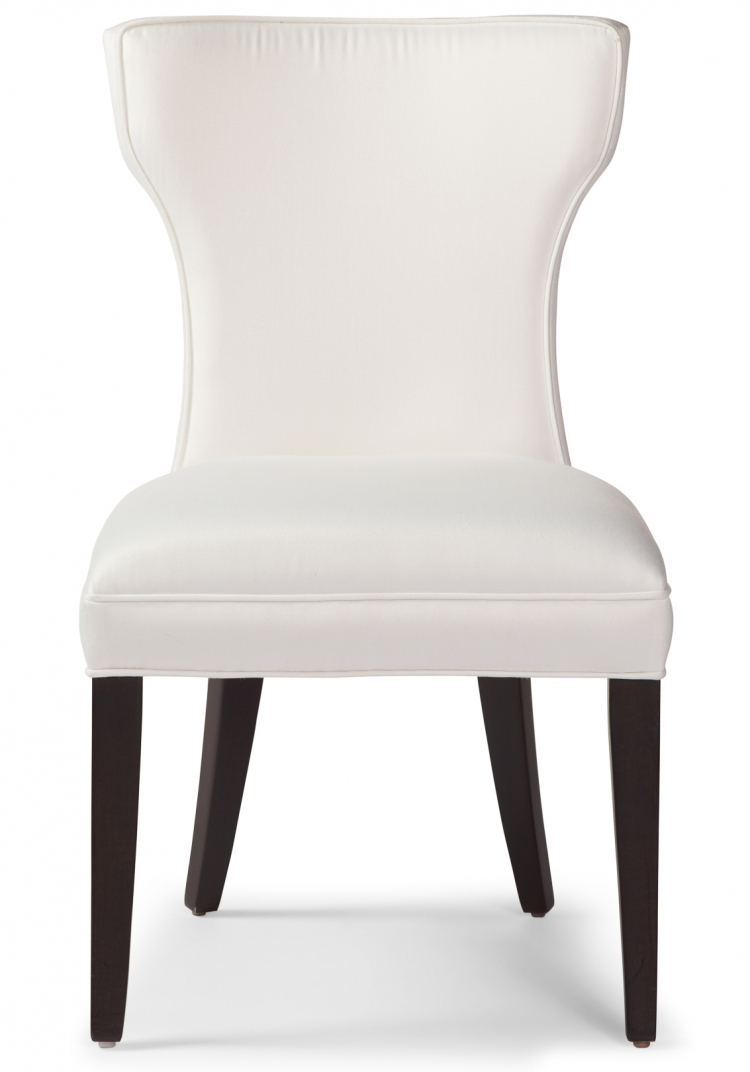 6272 Gresham House Furniture Dining Chair Style #6272 - front