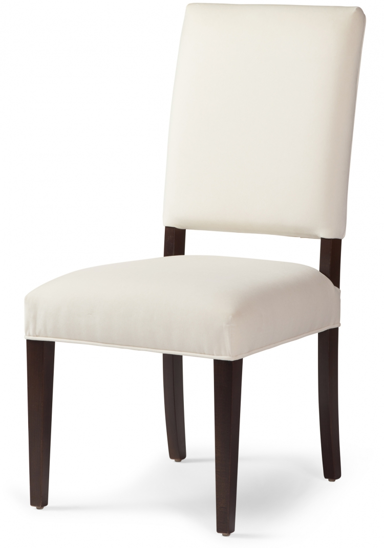 6102 Gresham House Furniture Dining Chair Style #6102