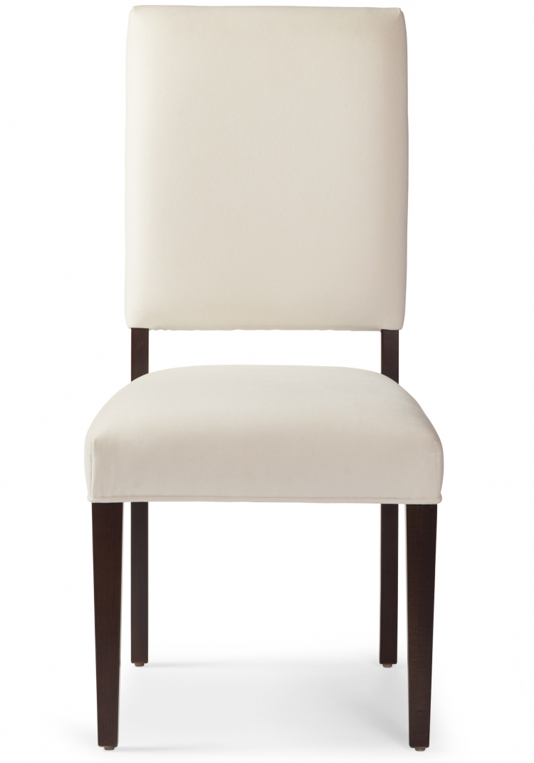 6102 Gresham House Furniture Dining Chair Style #6102 - front