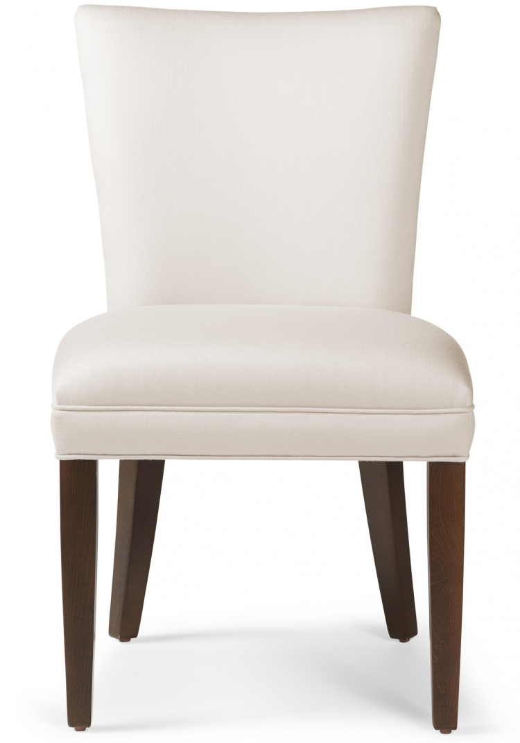 6271 Gresham House Furniture Dining Chair Style #6271 - front