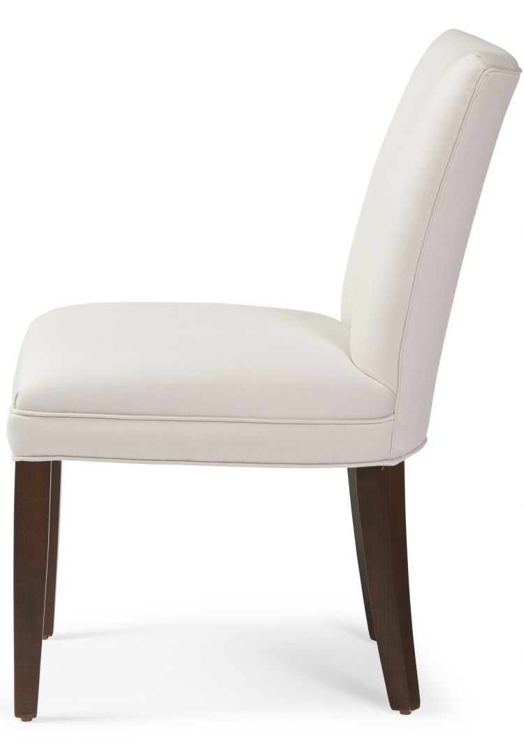 6271 Gresham House Furniture Dining Chair Style #6271 - side