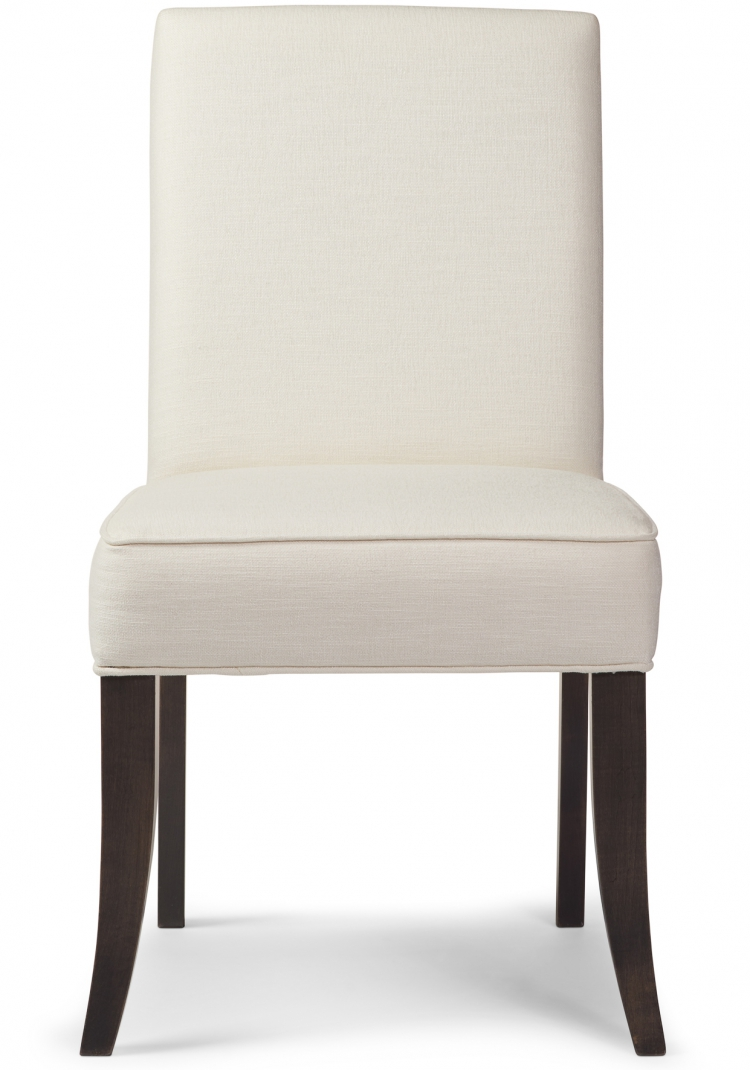 6101 Gresham House Furniture Dining Chair Style #6101 - front