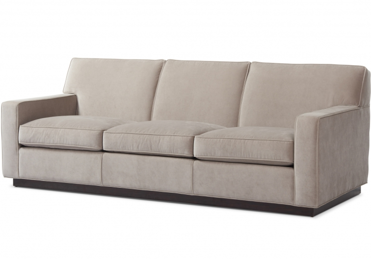 3575s or 4575d Gresham House Furniture Sofa Style #3575s or 4575d