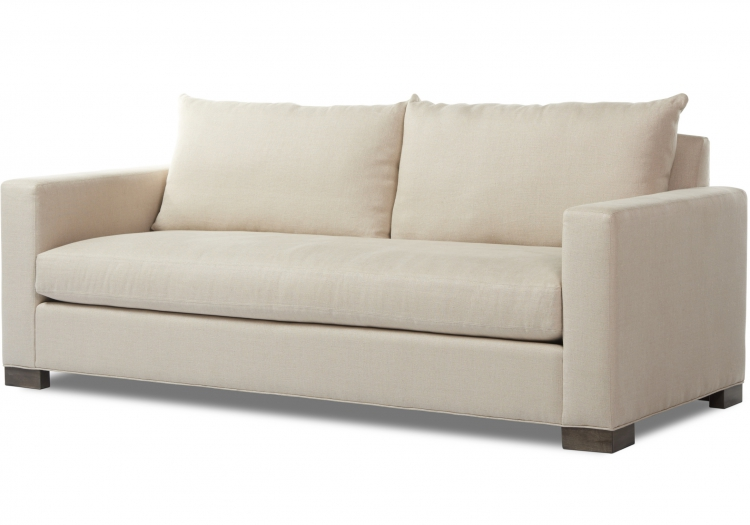 Daniel 3610s or 4610d Gresham House Furniture Sofa Style #3610s or 4610d